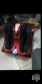 Electric Foot Massager | Sports Equipment for sale in Nairobi, Nairobi Central