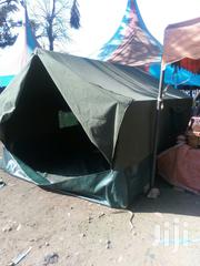 20 Seater Camping Tent | Party, Catering & Event Services for sale in Nairobi, Makongeni