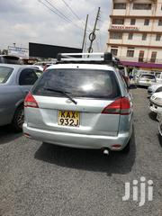 Nissan Advan 2000 Silver | Cars for sale in Nairobi, Embakasi