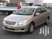 Cars For Hire | Chauffeur & Airport transfer Services for sale in Nairobi, Kitisuru