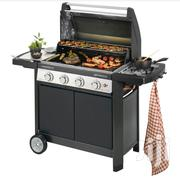 Clearance Sale! Gas BBQ Grills | Camping Gear for sale in Nairobi, Karen