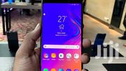 New Samsung Galaxy A30s 64 GB Blue | Mobile Phones for sale in Nairobi, Nairobi Central
