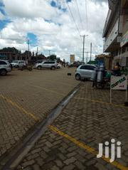 3.5 Acre Plot in Engineer Township for Sale | Land & Plots For Sale for sale in Nyandarua, Engineer