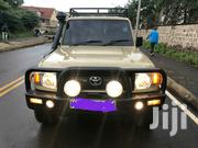 Toyota Land Cruiser 2018 Beige | Cars for sale in Nairobi, Karen