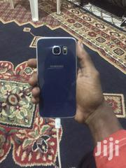 Samsung Galaxy S6 active 32 GB Blue | Mobile Phones for sale in Nairobi, Kahawa