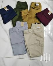 Cargo Pants | Clothing for sale in Nairobi, Nairobi Central