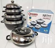 Dessini 10pc Set | Home Appliances for sale in Nairobi, Nairobi Central