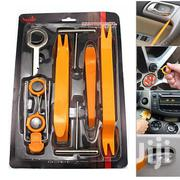 Dash Panel/Radio Removal Toolkit: For Audi,VW,Porsche,Mercedes,Toyota | Vehicle Parts & Accessories for sale in Nairobi, Nairobi Central