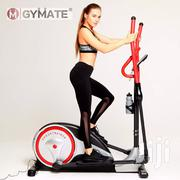 Magnetic Elliptical Cross Trainers | Sports Equipment for sale in Nairobi, Westlands
