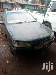 Peugeot 406 1999 | Cars for sale in Nairobi, Kilimani