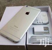 I Phone 6 | Mobile Phones for sale in Nairobi, Nairobi South