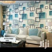 Interior Design Wallpapers and Wall Murrals | Home Accessories for sale in Nairobi, Kahawa West