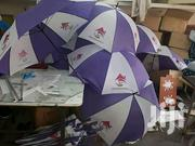 Umbrella Branding And Printing | Other Services for sale in Nairobi, Nairobi Central