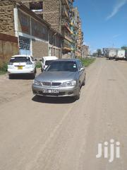 Nissan Bluebird 2003 Gold | Cars for sale in Nairobi, Embakasi