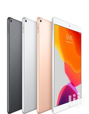 New Apple iPad Pro 10.5 64 GB Gray | Tablets for sale in Nairobi, Westlands