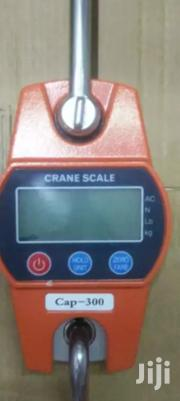 Hanging Weighing Scale Machine | Store Equipment for sale in Nairobi, Nairobi Central