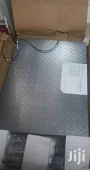 500kgs Platform Weighing Scales | Store Equipment for sale in Nairobi, Nairobi Central