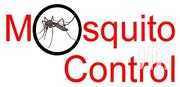 Rats Bedbugs Cocroches | Cleaning Services for sale in Mombasa, Shanzu