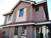 A Brand New 4 Bedroom Maisonette All Ensuite at Membly Estate to Let | Houses & Apartments For Rent for sale in Kiambu, Membley Estate
