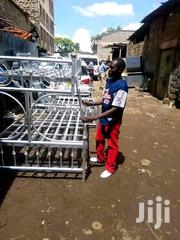 Double Decker | Furniture for sale in Nairobi, Kariobangi North