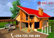 Quality and Affordable Houses | Houses & Apartments For Sale for sale in Kiambu, Theta