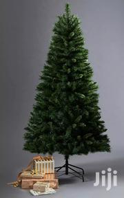 4.6m Christmas Trees | Home Accessories for sale in Nairobi, Westlands
