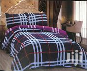 Pure Cotton Duvet | Home Accessories for sale in Nairobi, Nairobi Central