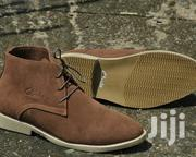 Formal/Casual Men Clarks Boots | Shoes for sale in Nairobi, Nairobi Central