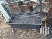 Charcoal Grill | Camping Gear for sale in Nairobi, Pumwani