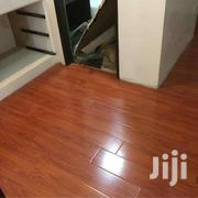 Wood Laminate Flooring | Building Materials for sale in Nairobi, Nairobi Central