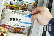 ELECTRICAL SERVICES | Manufacturing Services for sale in Nairobi, Nairobi West