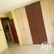 2bedrooms Lower Kabete | Houses & Apartments For Rent for sale in Kiambu, Kabete