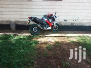 Lifan 2017   Motorcycles & Scooters for sale in Nairobi, Embakasi