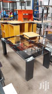 Coffee Table C356a | Furniture for sale in Nairobi, Kilimani