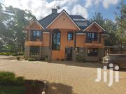 6 Bedroom Mansion on 1/2 Acre | Houses & Apartments For Sale for sale in Kajiado, Kitengela