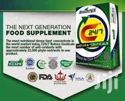 Boost Your Immune | Vitamins & Supplements for sale in Nairobi, Kahawa