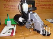 Portable Bag Closer Machine Single Needle | Manufacturing Equipment for sale in Nairobi, Nairobi Central