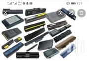 New Laptop Batteries | Computer Accessories  for sale in Nairobi, Nairobi Central