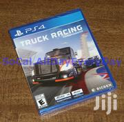 Truck Racing | Video Games for sale in Nairobi, Nairobi Central