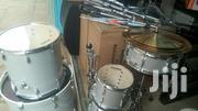New Tama Drumsets | Musical Instruments for sale in Nairobi, Nairobi Central