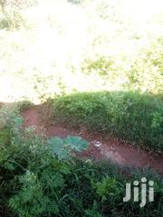 2 Actears Land At Mwingi, Waita Market | Land & Plots For Sale for sale in Kitui, Central Mwingi
