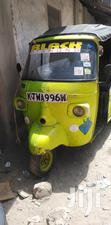 Piaggio Scooter 2015 | Motorcycles & Scooters for sale in Majengo, Mombasa, Kenya
