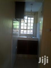 Spacious Bedsitter, One Bedroom and Two Bedrooms for Rent | Houses & Apartments For Rent for sale in Nairobi, Kasarani