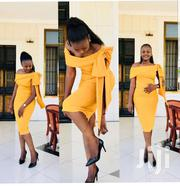 Affordable Dresses | Clothing for sale in Nairobi, Nairobi Central