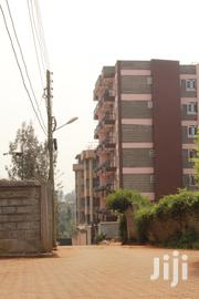 Executive 2 Bedroom to Let | Houses & Apartments For Rent for sale in Kiambu, Limuru Central