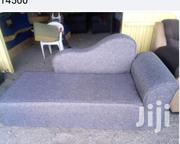 Sofa Bed Couch | Furniture for sale in Nairobi, Roysambu