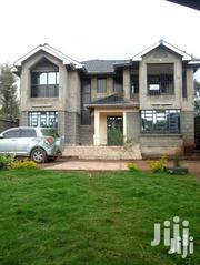 5 Bedroom All Ensuite Mansion | Houses & Apartments For Sale for sale in Kiambu, Cianda