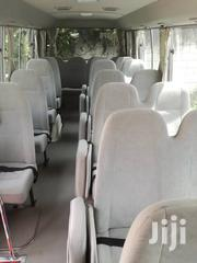 Toyota Coaster Bus For Hire | Automotive Services for sale in Kiambu, Gitothua