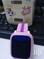 Kids Gpts Watches/Smartwatch | Babies & Kids Accessories for sale in Nairobi, Nairobi Central