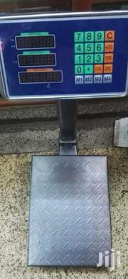 Brand New Digital Weighing Scales   Store Equipment for sale in Nairobi, Nairobi Central